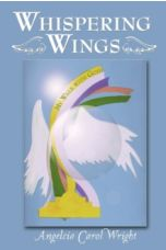Whispering Wings : My Walk with God