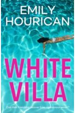White Villa : What happens when you invite an outsider in?