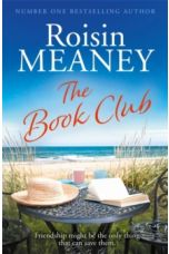 The Book Club (Large Paperback)
