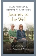 Journey to the Well : Connecting to Celtic Ways and Wisdom