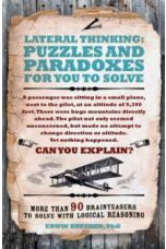 Lateral Thinking Puzzles & Paradoxes