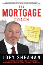 The Mortgage Coach