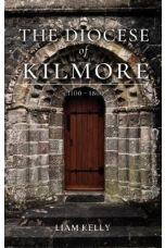 The Diocese of Kilmore