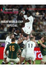 Rugby World Cup Review 2020 : 24
