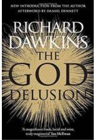 The God Delusion : 10th Anniversary Edition
