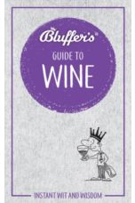 Bluffer's Guide to Wine : Instant Wit & Wisdom