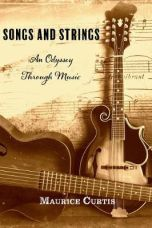 Songs and Strings : An Odyssey through Music
