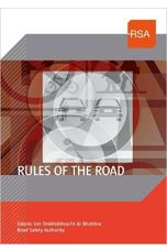 Rules of the Road 2019 Edition
