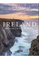 Ireland : Discover its Beauty
