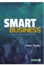 SMART Business Set (Textbook & Student Learning Log)