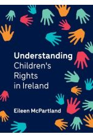 Understanding Children's Rights in Ireland