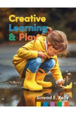 Creative Learning and Play
