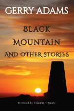 Black Mountain and other stories