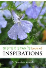 Sister Stan's Book of Inspirations