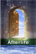 Afterlife: Stories of After-Death Communications