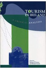 Tourism in Ireland: a Critical Analysis