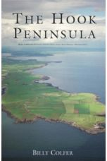 The Hook Peninsula, County Wexford : No. 2