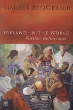 Ireland in the World: Further Reflections