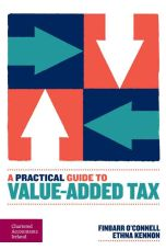 A Practical Guide to Value-added Tax