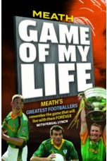 Meath (Game of My Life Series)