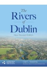 The Rivers of Dublin ~ New Revised Edition