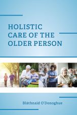 Holistic Care of the Older Person