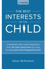 The Best Interests Of The Child (3rd Edition)