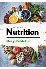 The Book of Nutrition (2021)