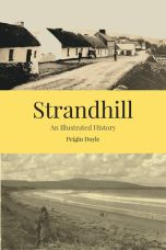 Strandhill An Illustrated History