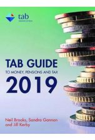TAB Guide 2019