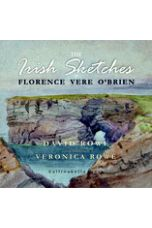 The Irish Sketches of Florence Vere O'Brien
