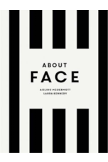 About Face: Make-Up Matters. Skincare Matters