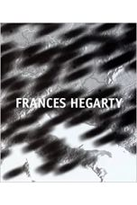 Frances Hegarty: Selected Works 1970-2004