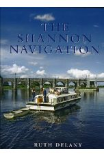 The Shannon Navigation