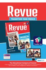 Revue - Transition Year French
