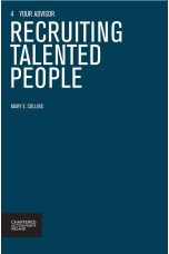 Recruiting Talented People